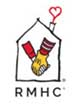 City Wide Plumbing Supports The Ronald McDonald House